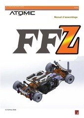 ffzmanual fr v11