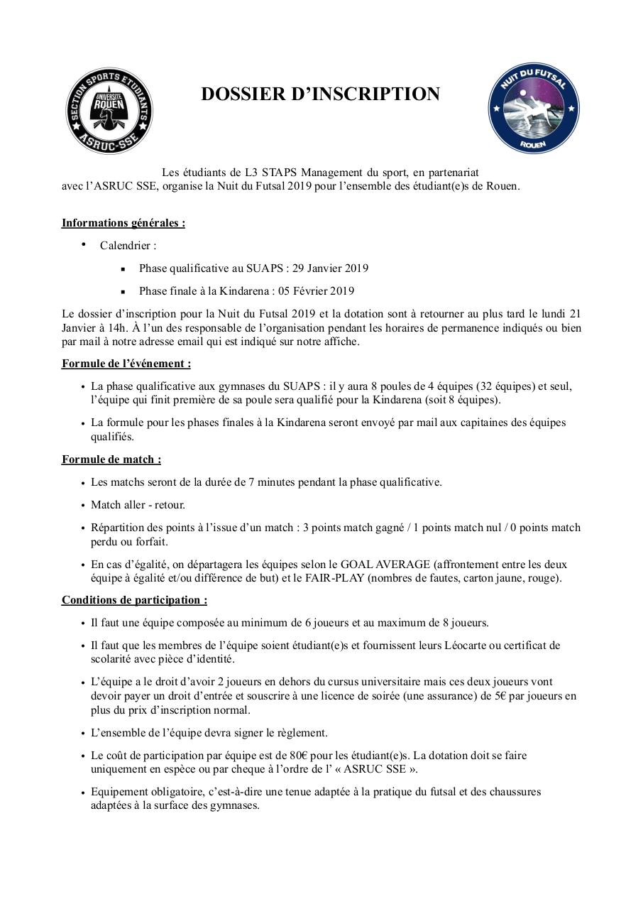Dossier-inscription-NdF-2019.pdf - page 1/5