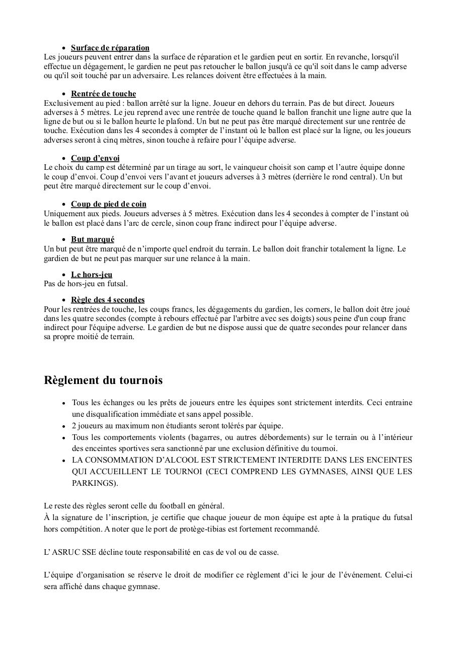 Dossier-inscription-NdF-2019.pdf - page 3/5