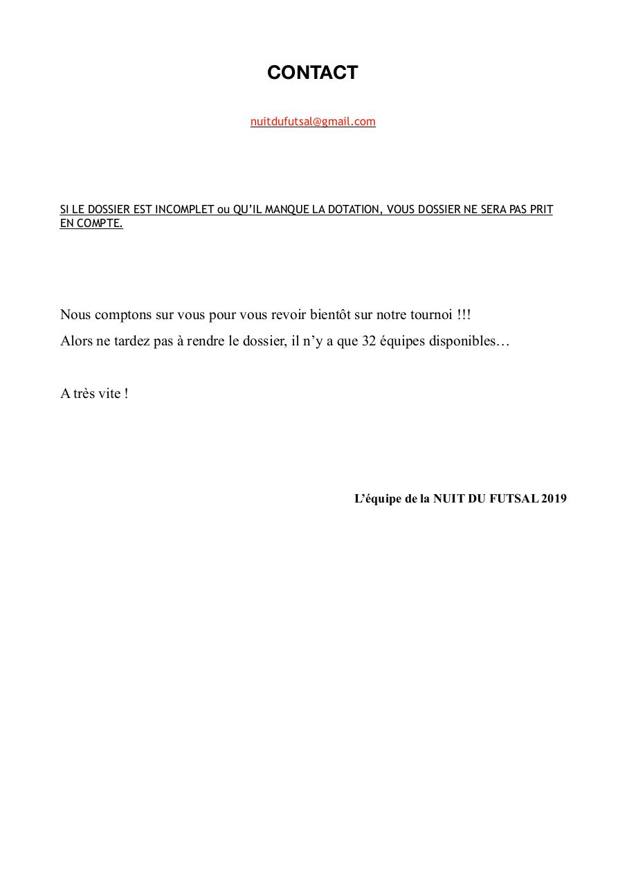 Dossier-inscription-NdF-2019.pdf - page 5/5