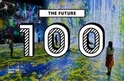 future 1002019
