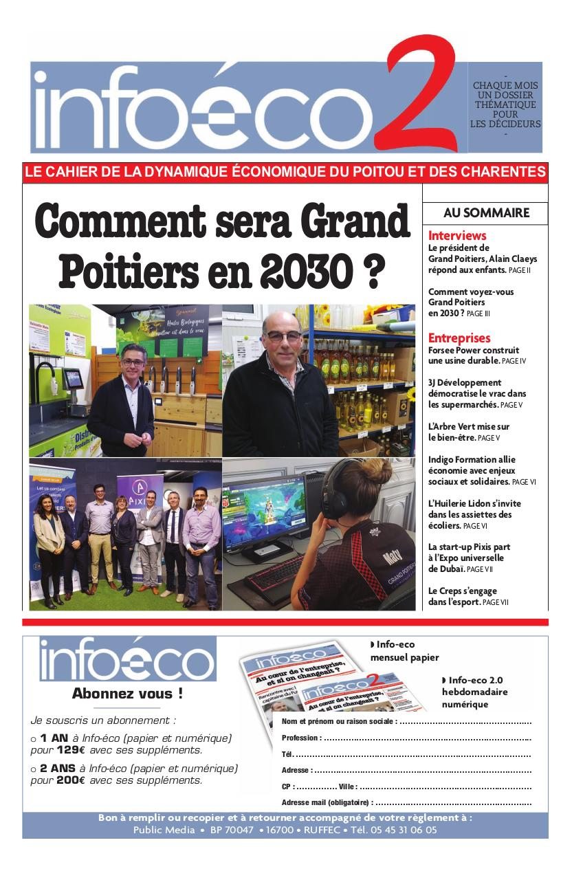 IE2 Grand poitiers.pdf - page 1/8