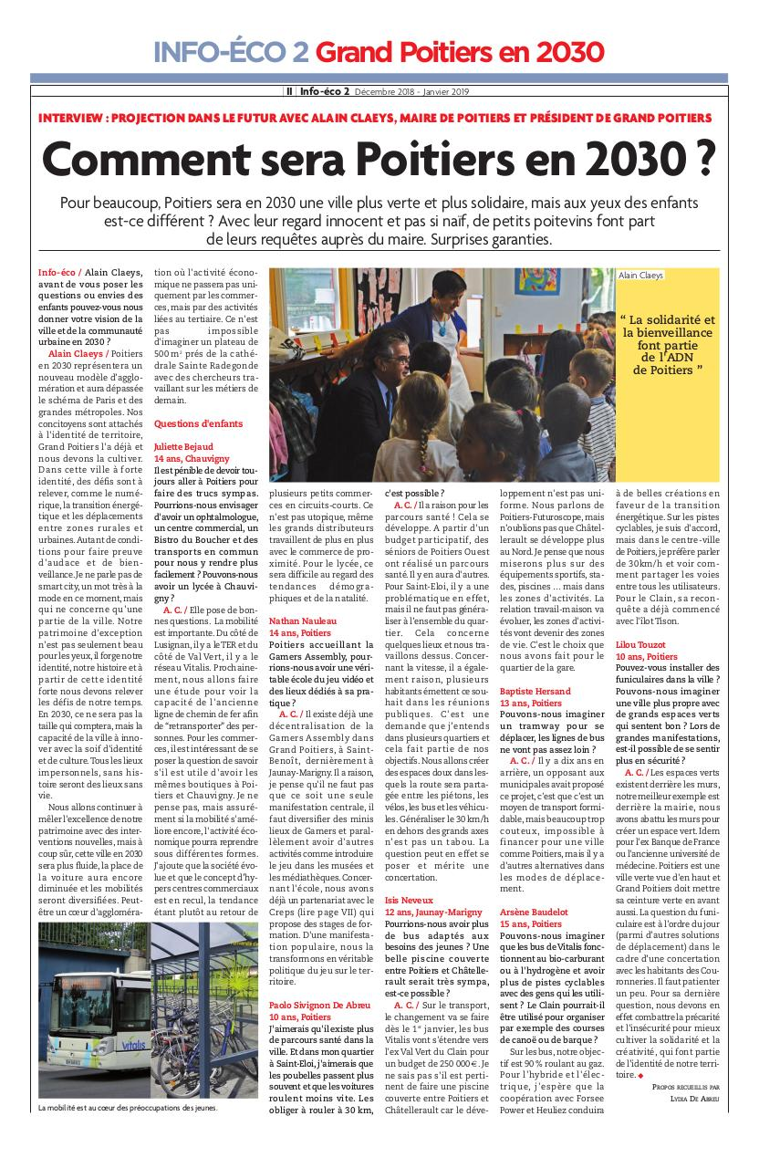 IE2 Grand poitiers.pdf - page 2/8