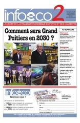 ie2 grand poitiers
