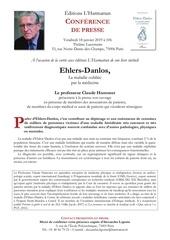 Fichier PDF invitation cp claude hamonet elhers danlhos 2019 1