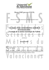 Fichier PDF memoire   master 2 emp   f daniel