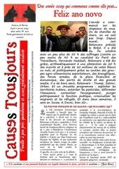 newsletter2032