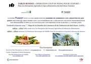 Fichier PDF tables ronde tasdir agri agro gafsa 2