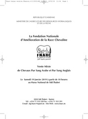 fnarc bonne version 8 1 2019  pdf