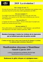 Fichier PDF gj manif 12 janvier 2018