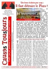 newsletter2033