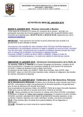 Fichier PDF janvier 2 019