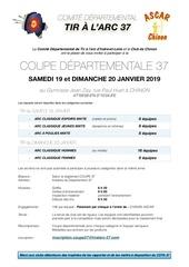 Fichier PDF mandat coupe 37 2019