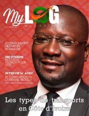 Fichier PDF mylog magazine n 2 1