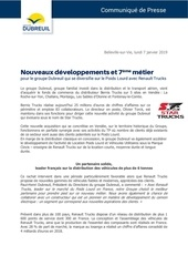 pdfcommuniquepresse135c347d96cc9d2 1