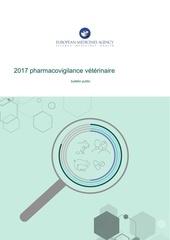 public bulletin veterinary pharmacovigilance traduction20107enfr