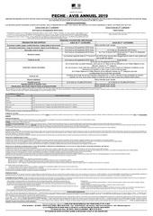 Fichier PDF avisannuelpeche592019