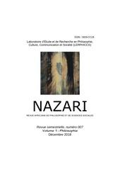 nazarin007 volume 12018
