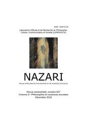 nazarin007 volume 22018