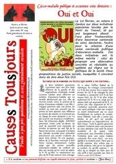 Fichier PDF newsletter2034