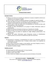 Fichier PDF offre demploi conseiller en emploi cje dec 2018