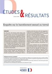 Fichier PDF dddetu20140301harcelementsexuelsynthese