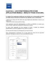 Fichier PDF fichier pdf sans nom 10