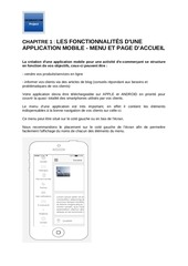 Fichier PDF fichier pdf sans nom 11