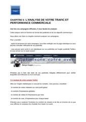 Fichier PDF fichier pdf sans nom 13