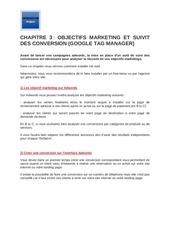 Fichier PDF fichier pdf sans nom 5