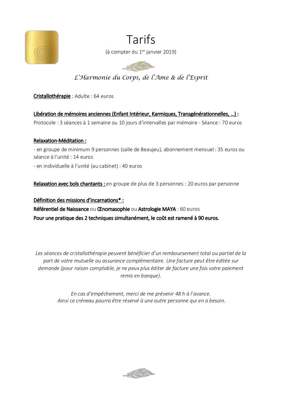 Qui Peut En Beneficie Grilles Sicilfly