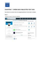 Fichier PDF m18  chapitre 7   creer des publicites text ads