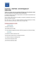 m20   chapitre 1   statistiques et creation