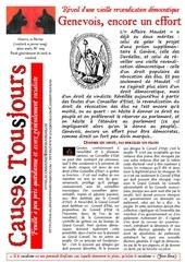 newsletter2035