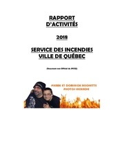 Fichier PDF rapport version finale