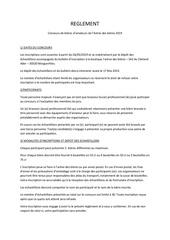 Fichier PDF reglement brasseur amateur