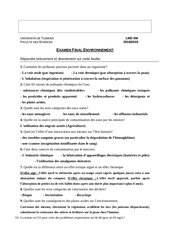 Fichier PDF efcorrige env sm 2018 2019