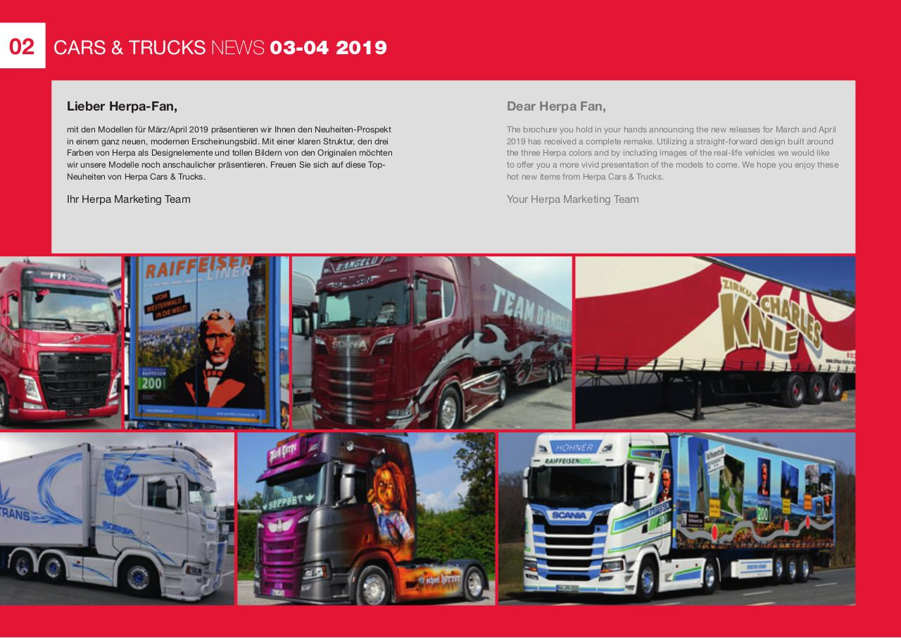 HERPA VOITURES ET CAMIONS 03 04 2019.pdf - page 2/12