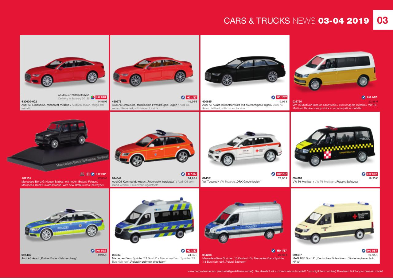 HERPA VOITURES ET CAMIONS 03 04 2019.pdf - page 3/12