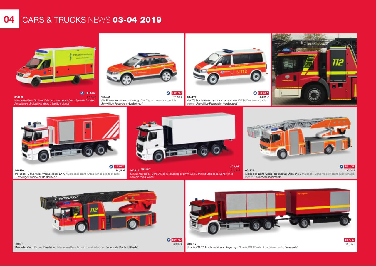 HERPA VOITURES ET CAMIONS 03 04 2019.pdf - page 4/12
