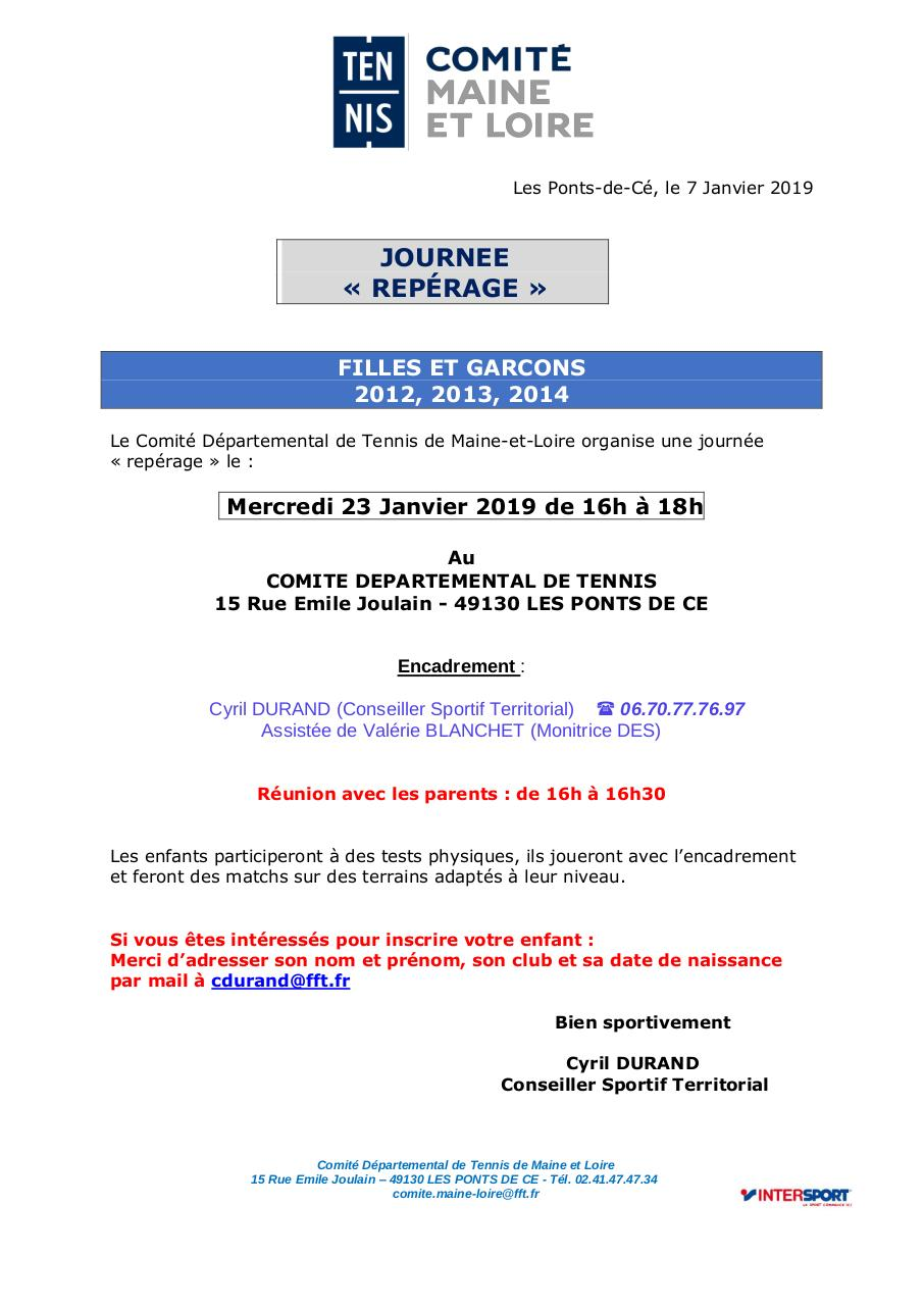 Aperçu du document JOURNEE_REPERAGE_2019.pdf - page 1/1