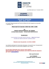 Fichier PDF journeereperage2019