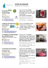 Fichier PDF hotel  gites de groupe 1