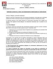 Fichier PDF urgentla cnec en conseil de discipline a lufhb