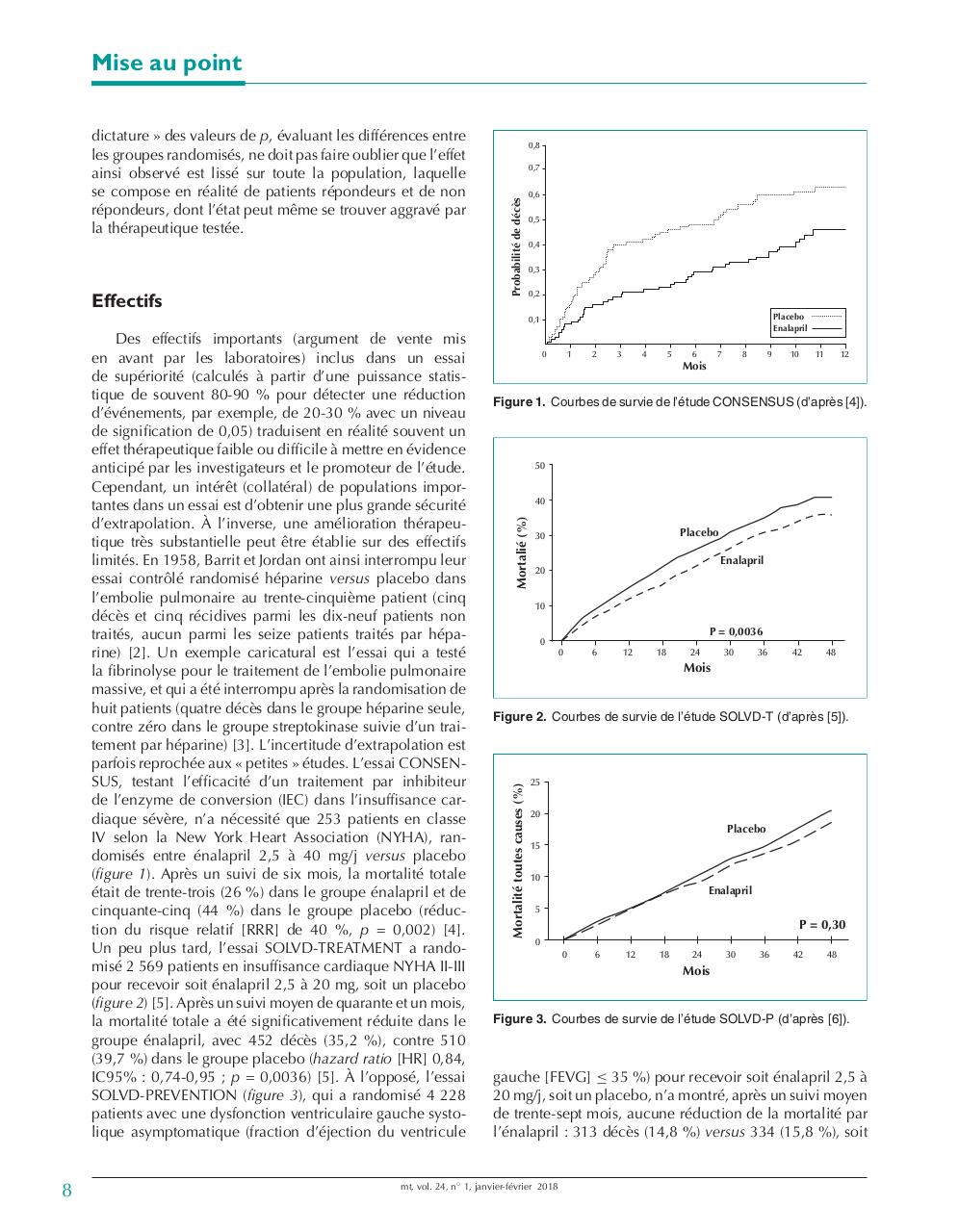 met-311349-approche_critique_des_essais_therapeutiques_randomises_evoluer_vers_une_medecine_personnalisee-pvennezat-WwGJZn8AAQEAAAfeqj0AAAAD-u.pdf - page 2/11