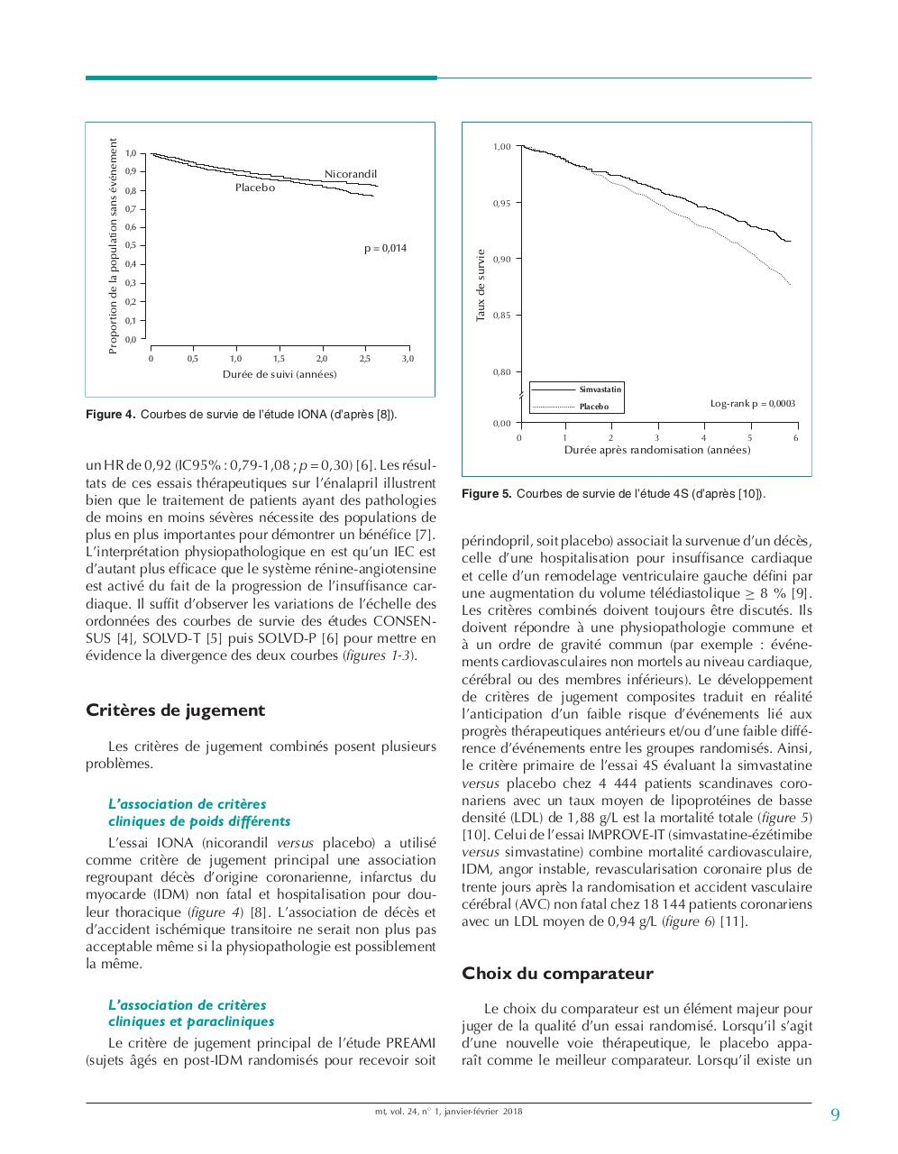 met-311349-approche_critique_des_essais_therapeutiques_randomises_evoluer_vers_une_medecine_personnalisee-pvennezat-WwGJZn8AAQEAAAfeqj0AAAAD-u.pdf - page 3/11