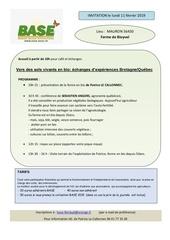 Fichier PDF invitation11fevrier2019mauron