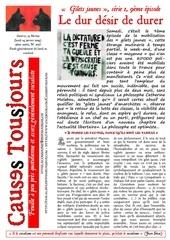 newsletter2036