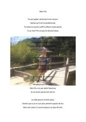 poeme joris