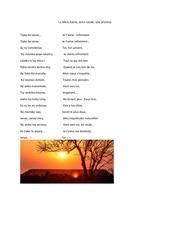 Fichier PDF poemes malgacches